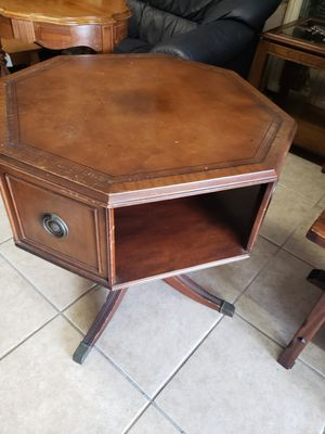Antique furniture @ Best choice thrift store for Sale in Clearwater, FL