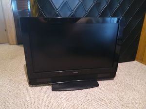 TVs -WORKING-NEED GONE for Sale in Sanger, CA