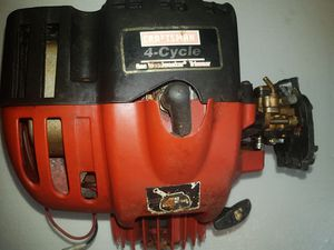 Craftsman 30cc 4 cycle engine for Sale in Boca Raton, FL
