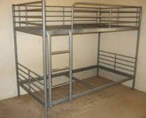 Bunk bed ikea for Sale in Glendale, AZ