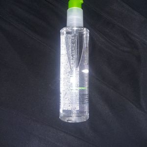 Paul Mitchell Super Skinny Serum 8.5 Oz. for Sale in Los Angeles, CA