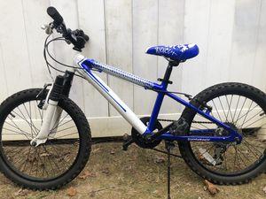 Performance Burnout kids bike for Sale in Oakton, VA