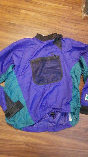 Waterproof Jacket for Sale in Falls Church, VA