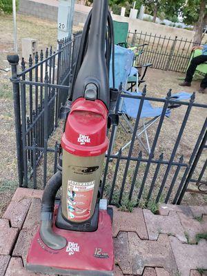 Used Dirt Devil 12 amp for Sale in Sierra Vista, AZ