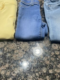 Toddler Girls Pants for Sale in Lutz,  FL