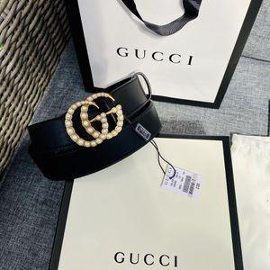 New Gucci Belt for Sale in Auburn, WA
