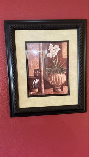 Wall pictures for Sale in Auburndale, FL