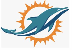 Philadelphia Eagles Vs Miami Dolphins for Sale in Coconut Creek, FL