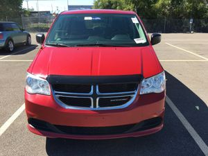 2013 Dodge Grand Caravan 120k for Sale in St. Louis, MO