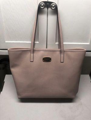 MICHAEL KORS Large Tote/Hand/Shoulder Bag. for Sale in Rockville, MD