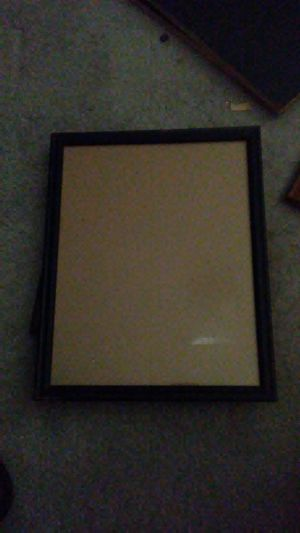Assorted frames for Sale in Dixon, MO