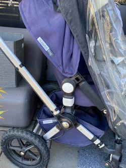 FREE Bugaboo Frog stroller for Sale in San Bruno,  CA
