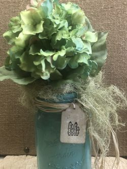 Floral Arrangment for Sale in Aberdeen,  WA