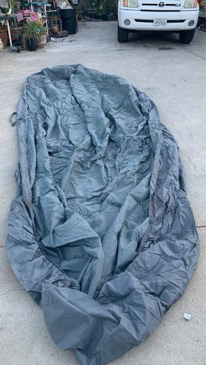 Car cover for Sale in Anaheim, CA
