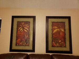 Frames for Sale in Dallas, TX