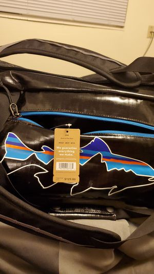 Patagonia for Sale in South Salt Lake, UT