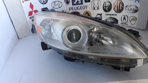 For Parts 2012 2015 mazda 5 right passenger rh side headlight halogen oem #K2442-C513-51030 for Sale in Lawndale, CA