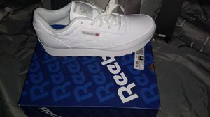 Reebok size 13 Mens for Sale in Denver, CO