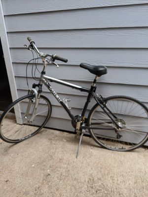 "2010 Trek 7100 Hybrid Mountain bike 20"" for Sale in Abilene, TX"