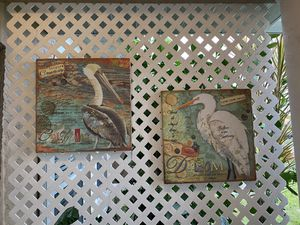 2 frames for Sale in Port St. Lucie, FL