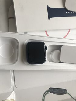 Apple Watch Series 6 for Sale in San Diego,  CA
