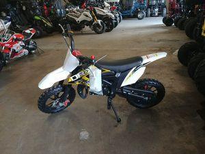 Dirk bike for kids for Sale in Dallas, TX