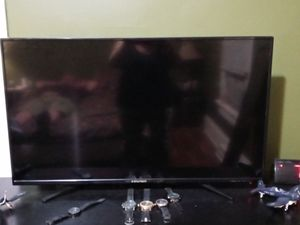 Smart tv for Sale in Akron, OH