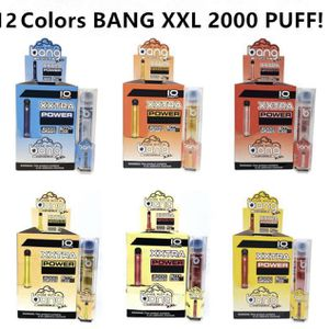 BANG XXL for Sale in Carson, CA
