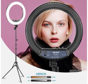18 inch Ring Light for Sale in Garden Grove, CA
