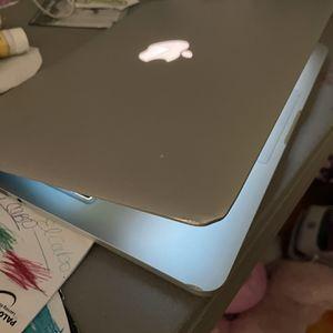 2015 MacBook Pro for Sale in Vista, CA