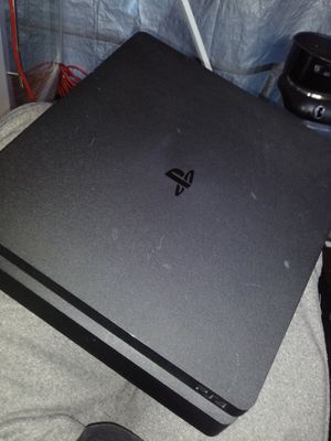 Ps4 for Sale in Modesto, CA