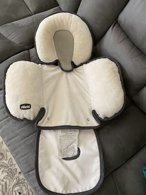 Baby car seat cushion for Sale in Carrollton, TX