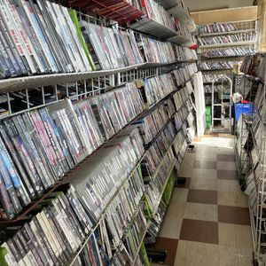 Dvd Movie For Sell for Sale in City of Industry, CA