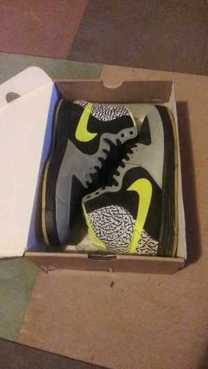 Nike P Rod 7 High PRM for Sale in Columbus, OH