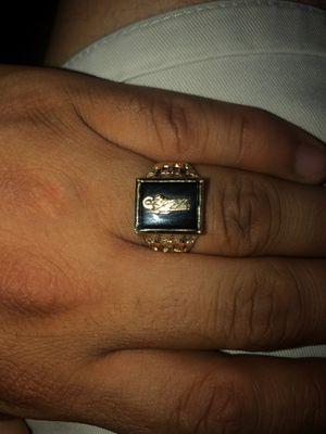 14k San Judas ring for Sale in Phoenix, AZ