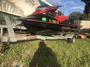 Sea doo rxp215 for Sale in Deltona, FL