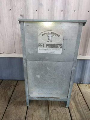 Dog feeder for Sale in Beckville, TX