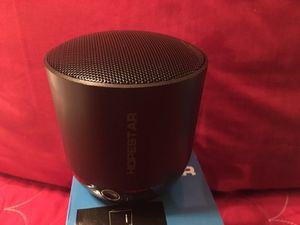 Hopestar 9 wireless Bluetooth speaker for Sale in Phoenix, AZ