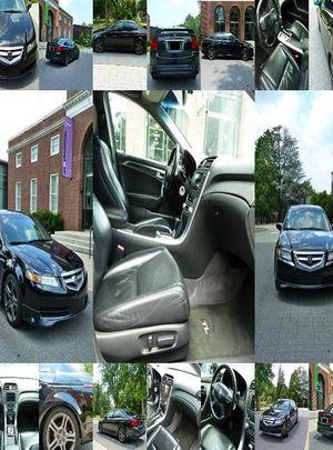 __$8OO__2006 Acura TL for Sale in Alexandria, VA