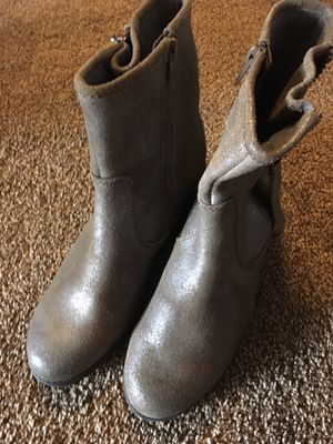 Clark brand boots for Sale in Orem, UT