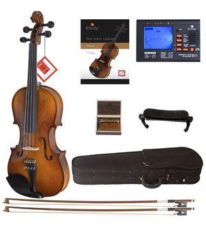 Beginner Violin For Sale for Sale in Los Angeles, CA