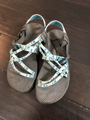 Women's chacos - size 7 for Sale in Austin, TX