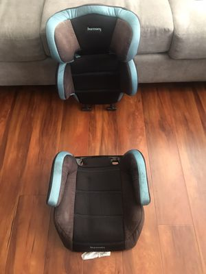 Car seat for Sale in Hawthorne, CA