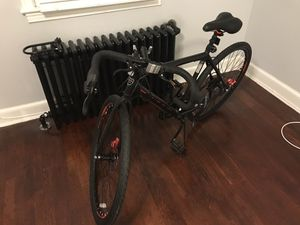 Road bike (new and armed) for Sale in Washington, DC