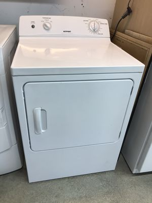 New And Used Appliances For Sale In Modesto Ca Offerup