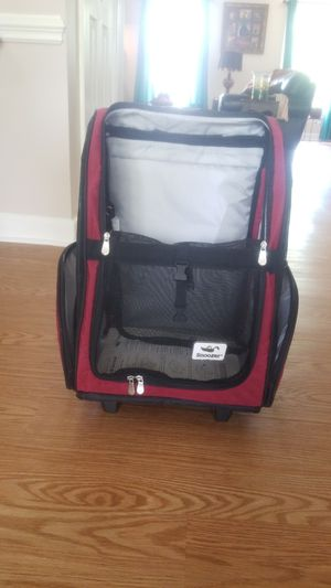 Pet Roll Around for Sale in Gastonia, NC
