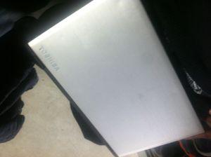 Toshiba laptop for Sale in Tukwila, WA
