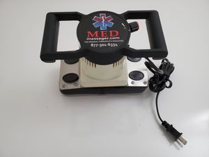 MedMassager MMB05 for Sale in El Cajon, CA
