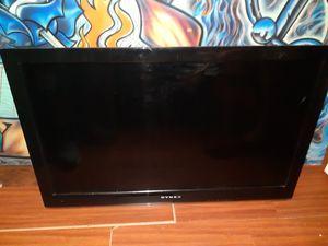 DYNEX 40 INCH LED FLAT SCREEN TV for Sale in Arlington, TX