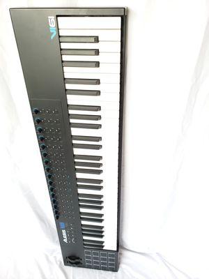 Alesis VI61 Keyboard Midi Controller for Sale in San Antonio, TX